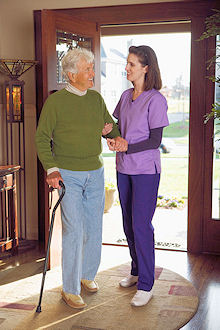 Physician's Choice Homecare Services